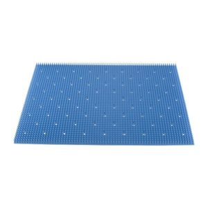 Category Silicone Mats Cutting Edge Medical Supply