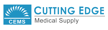 Cutting Edge Medical Supply